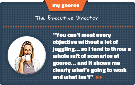 Executive-Director-profile