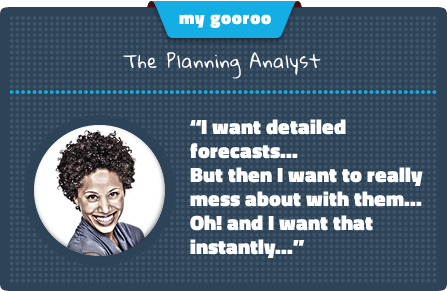 Planning-Analyist-profile